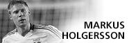 markus holgersson blogg